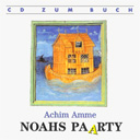 Noahs Paarty – CD