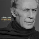 Goldrichtig – Doppel-CD
